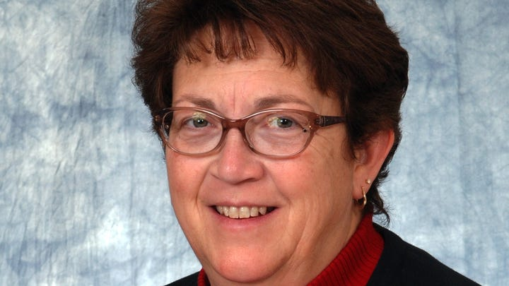 Ask the Expert: Hospice, palliative care can support life limiting illnesses