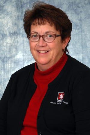 Karen Wells