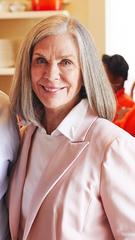 Carey Moore
