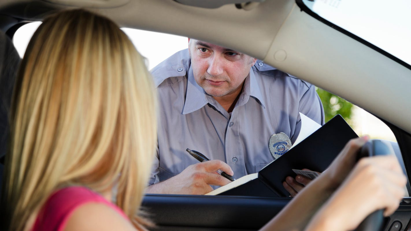 Connecticut Says Tougher Teen Driving Laws Showing