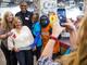 Con la presencia de autoridades e invitados especiales fue inaugurada el mi&eacute;rcoles 23 de octubre, 2019, la nueva tienda Fry&#39;s en la Calle 1 y Jefferson, la cual llega para contribuir en el desarrollo de &lsquo;downtown&rsquo; y brindarle a la gente del &aacute;rea un lugar en el que puedan surtir sus comestibles.<br /> Arizona Republic<br /> Caption Override<br /> &nbsp;