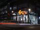 Con la presencia de autoridades e invitados especiales fue inaugurada el miércoles 23 de octubre, 2019, la nueva tienda Fry's en la Calle 1 y Jefferson, la cual llega para contribuir en el desarrollo de 'downtown' y brindarle a la gente del área un lugar en el que puedan surtir sus comestibles.