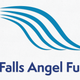 New Falls Angel Fund has capital for Sioux Falls startups