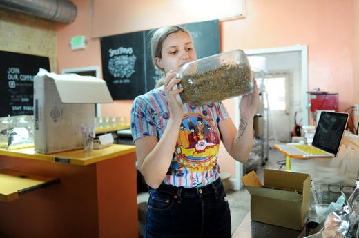 Open and shut: Family ownership adds new flavor to SpiceTopia in Ventura