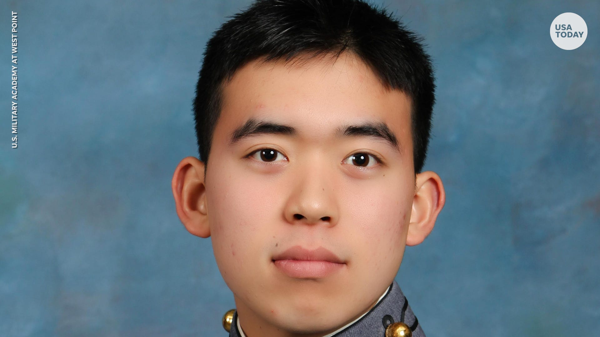 West Point cadet found dead days after going missing