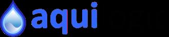 Aquilogic Logo