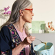 Best gifts for grandma 2019: All-new Amazon Echo Dot