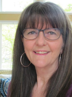 Lianne Bennett