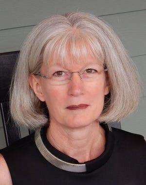 Anne Seaman