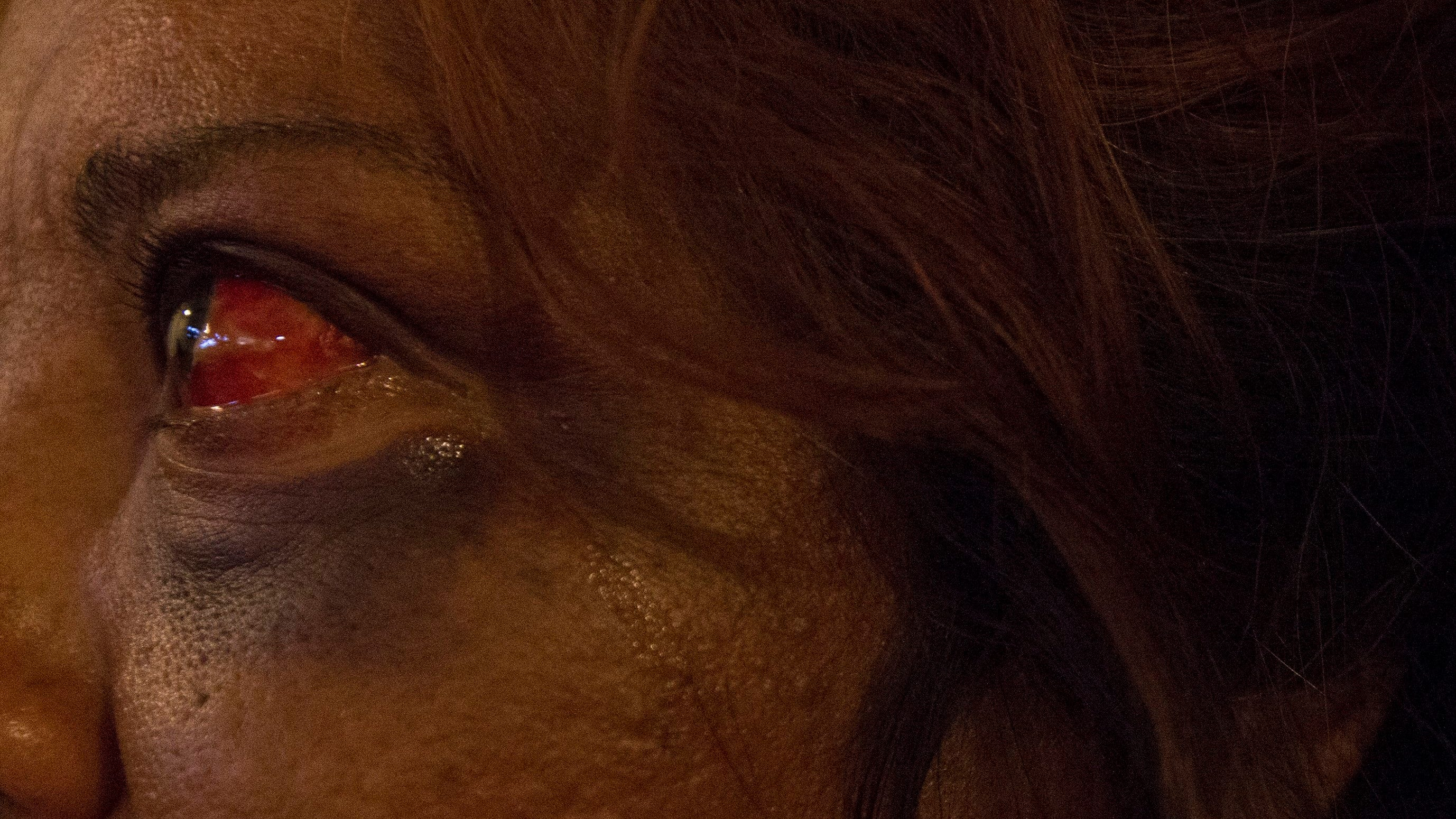 8dc6d672 aa3a 4135 86c9 6e61dda7bacf Domestic violence womens shelter 2015 JPG?crop=2755,1550,x0,y200&width=2755&height=1550&format=pjpg&auto=webp.
