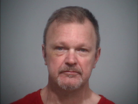 James P Shea II, of 5 Limestone Boulevard, Chillicothe was charged with trafficking and possession of a schedule one drug, both first-degree felonies.