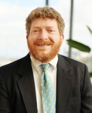 Michael J. Zydney Mannheimer
