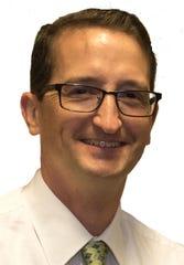 Doug Kayser