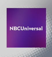 Comcast said its NBCUniversal division will be offering its upcoming service free to the cable giant's internet customers.