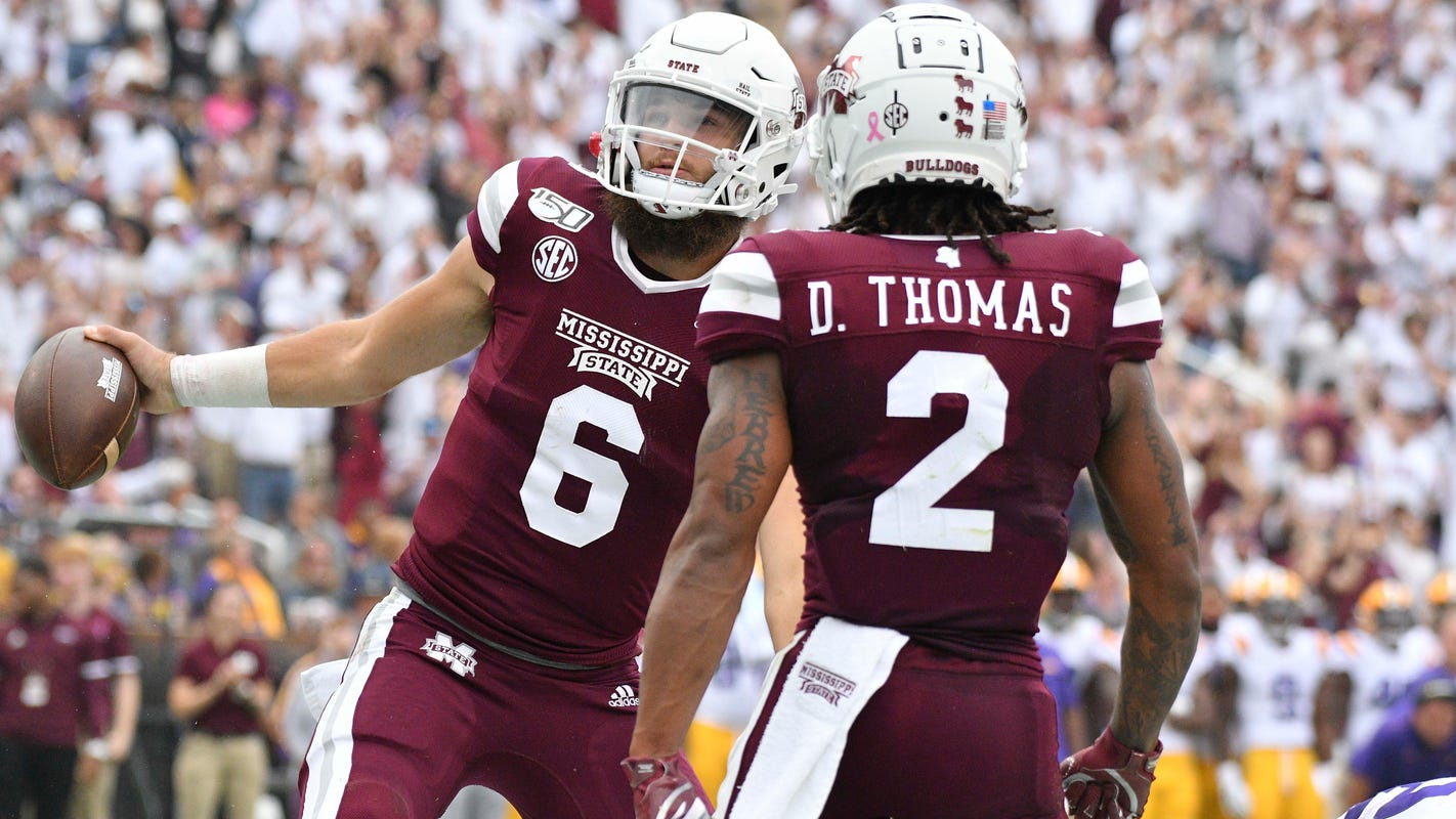 Texas A Amp M Aggies News Articles Stories Amp Trends For Today