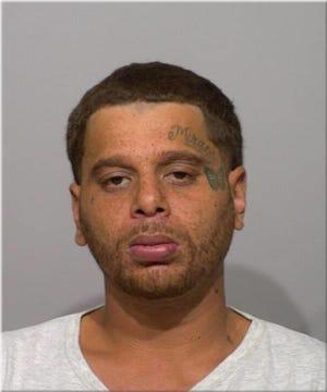 Myles J. Kovac, 33, of Milwaukee