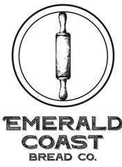 Emerald Coast Bread Co.