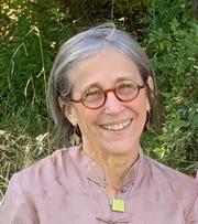 Wendy Burton