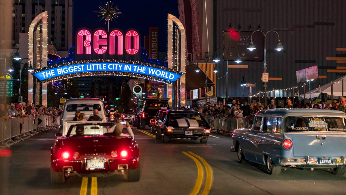 High heels, high tech, high stakes: What happened when Reno tried to kick out its strip clubs