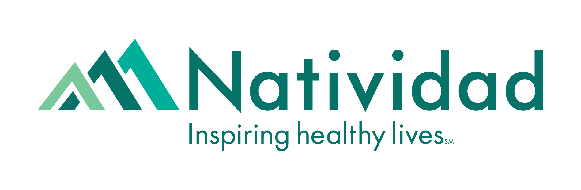 Natividad Logo