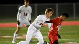 Tech advances to state semis with shootout win