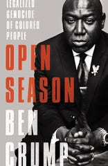 Open Season by Ben Crump