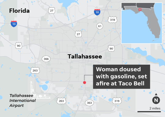 SOURCE maps4news.com/©HERE