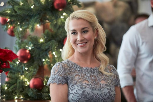 2019 holiday TV schedule: Christmas