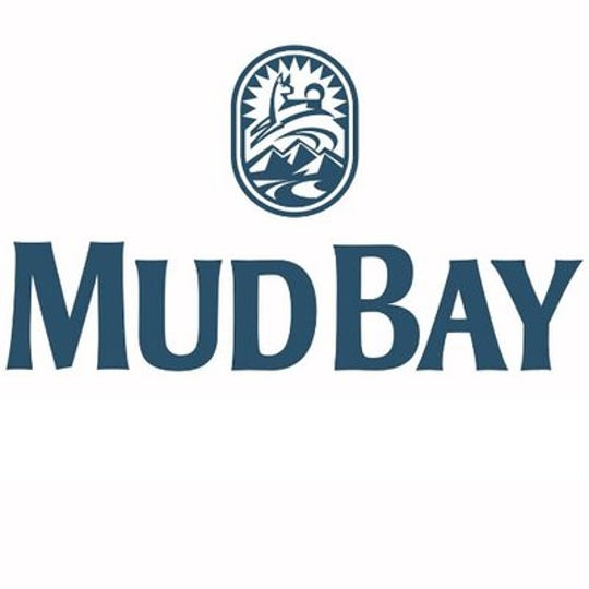 Mud Bay is opening a store in 2020 at the Trails in Silverdale.