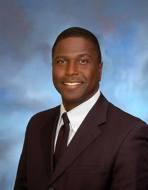 Michael Caldore