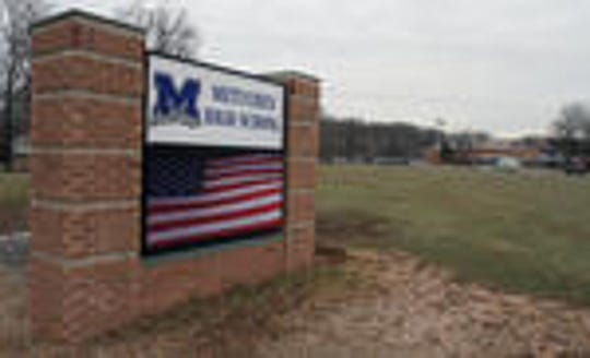 Metuchen voters will be asked Nov. 5 to approve an additional $700,000 which would expand mental health and emotional support services for students throughout the district.