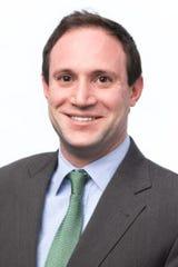Jared Fleisher