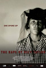 """The Rape of Recy Taylor"" screens Wednesday on the campus of Wayne State University."