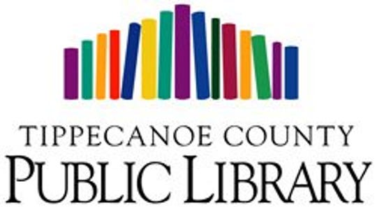 The Tippecanoe County Public Library is celebrating its 30th anniversary in the 1989 building Saturday, Oct. 27 with an open house.