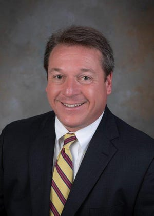 Martin Head was Max's chief lending officer before being named its new president and CEO.