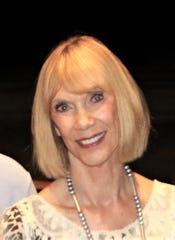 Gayle Dean