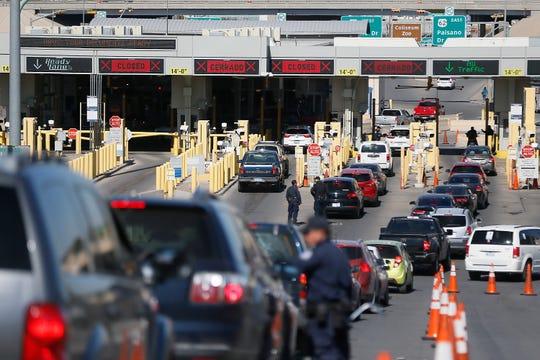 CBP postpones Trusted Traveler enrollment centers reopening until Aug. 10