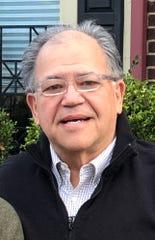 Albert Zakany ll