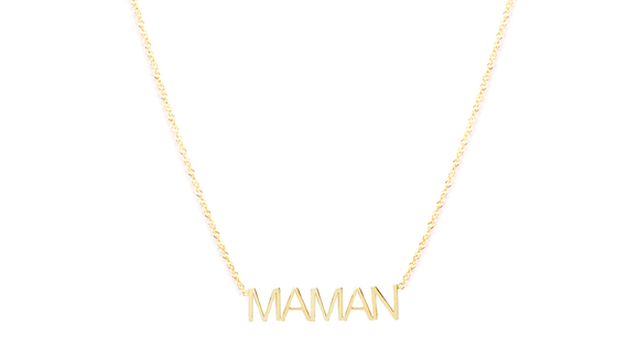 Christmas Gifts For Mom The 20 Best Gift Ideas She Ll Absolutely Love