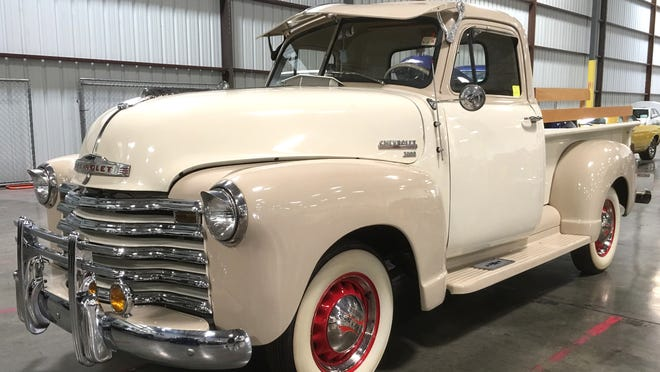 Performance Cars For Sale >> Classic Cars 149 Vehicles Up For Sale In Largest Us