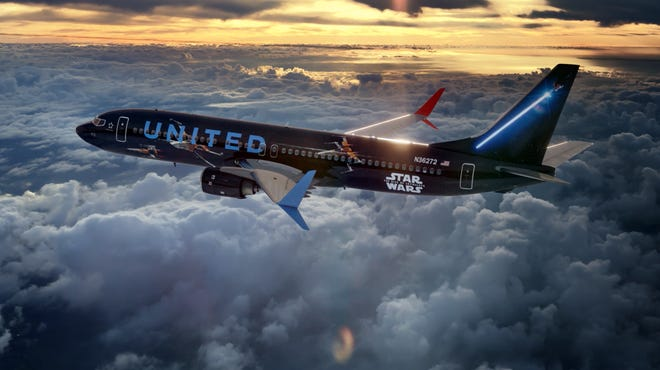 United Airlines has launched of Miles on a Mission, which gives customers an easy way to donate miles to nonprofit organizations and charities in need of air travel.