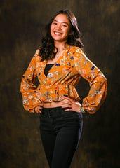 Christine Bautista