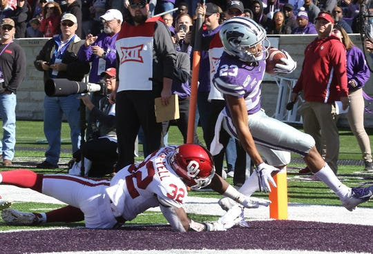 Westlake Legal Group 38587251-23d9-49c7-9153-a657c9aa6a52-USATSI_13572244 Unranked Kansas State pulls off shocking upset of No. 5 Oklahoma