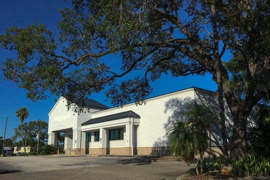 The closed Walgreens store on the corner of U.S. 1 and Eau Gallie Boulevard could be the site of Trader Joe's, if the company responds to local social outcry.