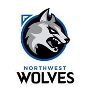 Waukee Northwest Wolves
