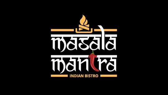 Masala Mantra opened Oct. 25, 2019 in Cape Coral.