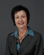 Angela Orsky