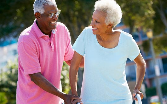 """Coping with """"sundowning"""" can be confusing. Understanding the condition and how to help a loved one handle it can be critical."""