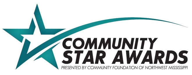 The Community Foundation of Northwest Mississippi is accepting nominations for its Community Star program.