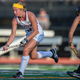 Rachel Dusman has been a major factor in Kutztown's 11-4 start to the field hockey season.